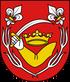 Obec Báb - Oficiálne stránky obce