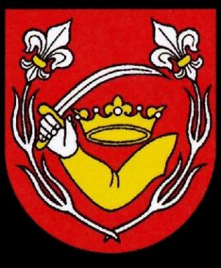 Obec Báb