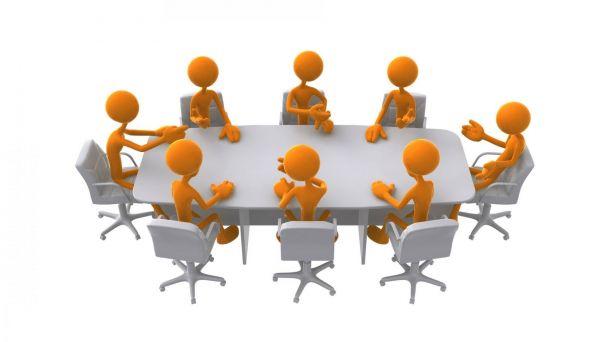 Zhromaždenie vlastníkov poľovných pozemkov