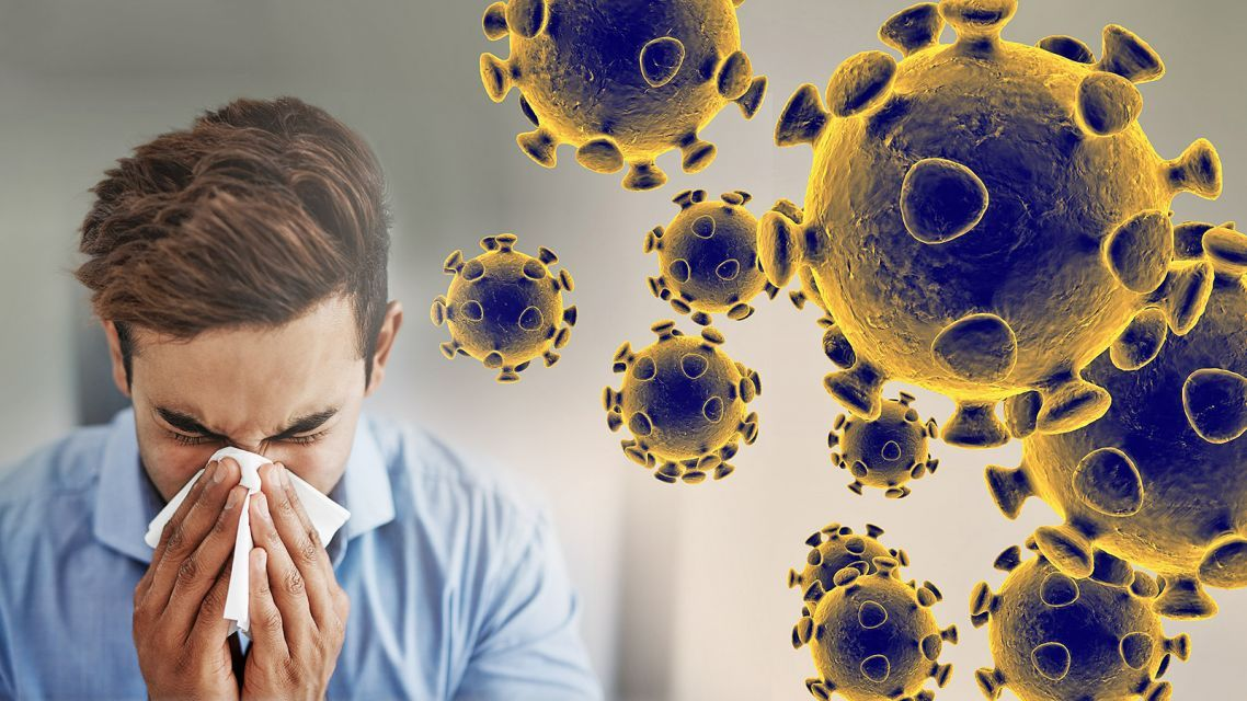 Pandemická situácia
